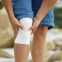 Боли в суставах рук и ног причины